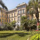 索菲特里窩娜美憬閣大酒店(Grand Hotel Palazzo Livorno-MGallery by Sofitel)