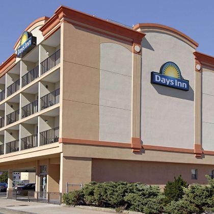 Australian begado casino keine anzahlung boni