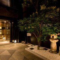 R&Run京都公寓式酒店酒店預訂
