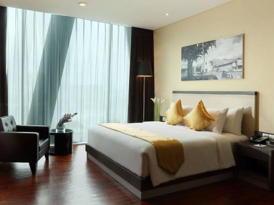 The 1o1 Malang Oj Hotel Reviews And Room Rates Trip Com