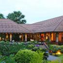 芭特尼海灘度假酒店(Botany Beach Resort)