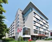 柏林市西萊昂納多酒店