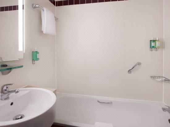 Jurys Inn London Watford Hotel Reviews And Room Rates Trip Com