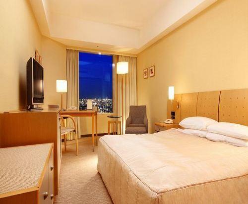 東京巨蛋酒店(Tokyo Dome Hotel)其他