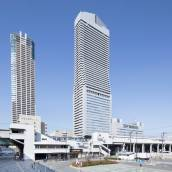 ART 大阪灣酒店