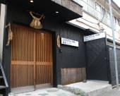 千代田酒店