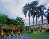 吉沃昂旅館