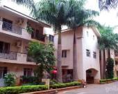 2BHK - Nandu Serviced Apartment - Whitefield