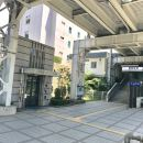 京急EX Inn 品川・新馬場站北口店(Keikyu EX Inn Shinagawa Shinbanba-Station North)