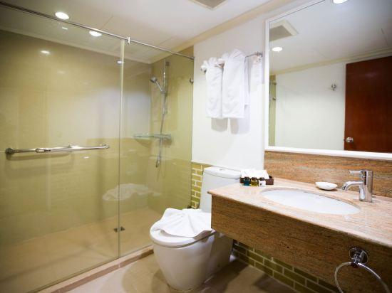 皇家華欣海灘度假酒店(The Imperial Hua Hin Beach Resort)高級房