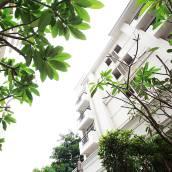 曼谷阿索克素坤逸酒店