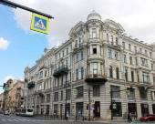 奧芬巴赫酒店