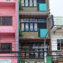 愛旅館(Love Hostel)
