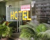 泰烏巴旅館酒店