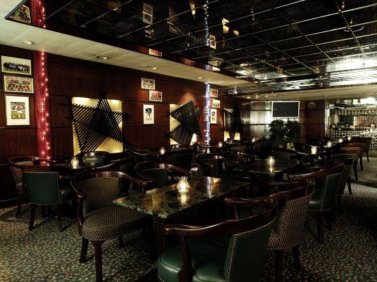 香港九龍維景酒店(Metropark Hotel Kowloon)其他