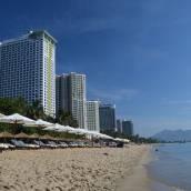 芽莊珍珠海灘酒店