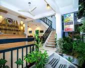 長灘島生態酒店