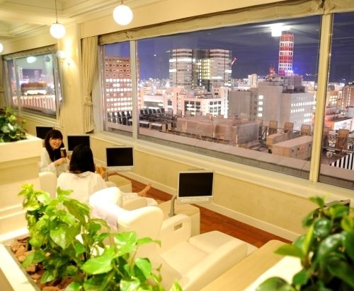 札幌蒙特利埃德爾霍夫酒店(Hotel Monterey Edelhof Sapporo)其他