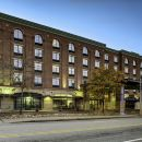 匹茲堡南側智選假日酒店