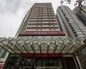 烏魯木齊雪蓮精品商務酒店