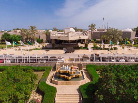 Al Jubail Hotels - Where to stay in Al Jubail | Trip com
