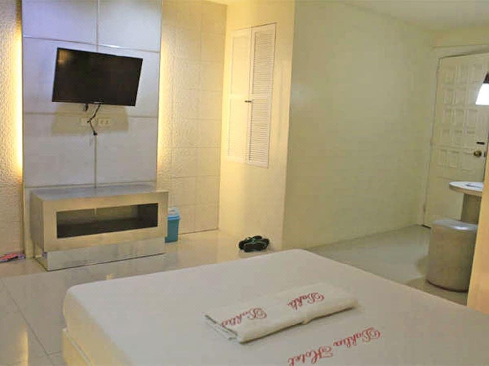 Dahlia Motel Manila, Hotel reviews and Room rates