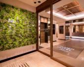 Premier銀座 超級酒店