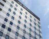 札幌瑞博朗得酒店(2019年8月開業)
