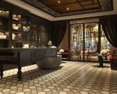 河內寶石酒店