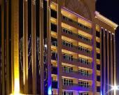阿爾拉雅公寓式酒店