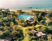 普拉灣麗思卡爾頓度假酒店