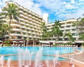 新加坡香格里拉大酒店(SG Clean)
