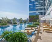 班加羅爾香格里拉酒店
