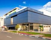 迪拜檸檬樹酒店