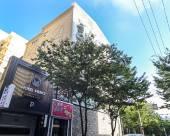 Busan Hwamyeong-dong Mercy