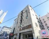 S雲海台商務酒店
