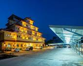 甲米豆安塔安達酒店