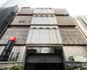 釜山JS酒店