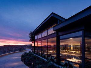 蘭喬米拉日麗思卡爾頓酒店(The Ritz-Carlton, Rancho Mirage)