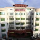 大麗亞酒店(Dahlia Hotel)