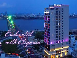 峴港萬達酒店(Vanda Hotel Da Nang)