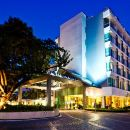 曼谷蘭巒皇家公主酒店(Royal Princess Larn Luang Bangkok)