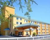 奧蘭多主題樂園貝斯特韋斯特酒店