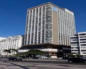 里約奧森皇宮酒店