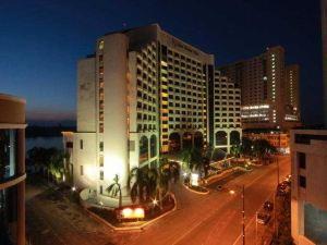 哥打巴魯大宏酒店(Grand Riverview Hotel Kota Bharu)