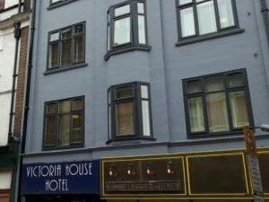 維多利亞大廈酒店(Victoria House Hotel)