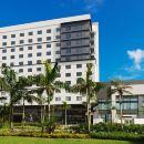 達沃阿布雷扎絲綢酒店(Seda Abreeza Davao)
