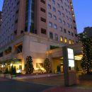 東京田町日航城市酒店(Hotel JAL City Tamachi Tokyo)