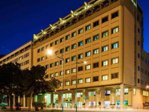 巴勒莫宜必思尚品酒店(Ibis Styles Palermo Hotel)