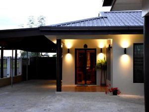 斐濟韋斯特菲爾德民宿(Westfield Homestay Fiji)